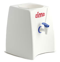 Dispenser para botellon, bidon agua CIMES